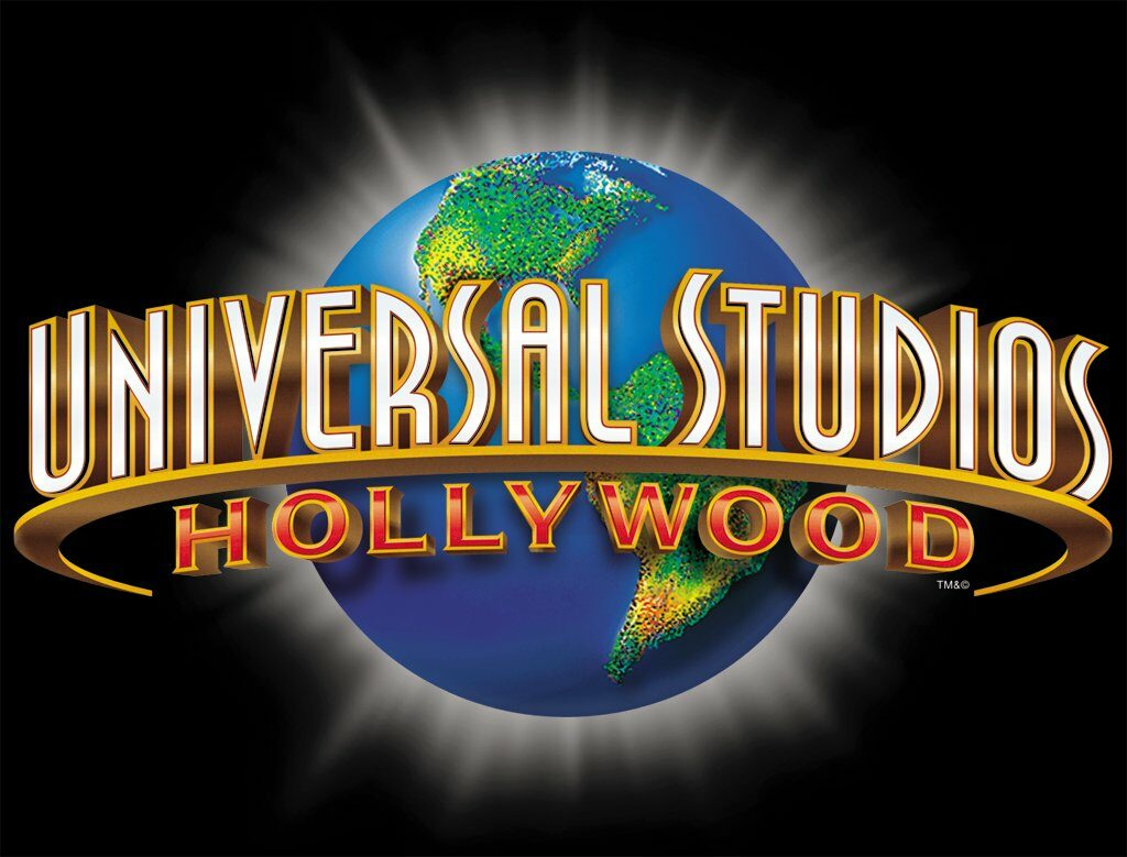 Best Hollywood Vacation Hotel Travel Family Business Package Deals - Universal Studios Package